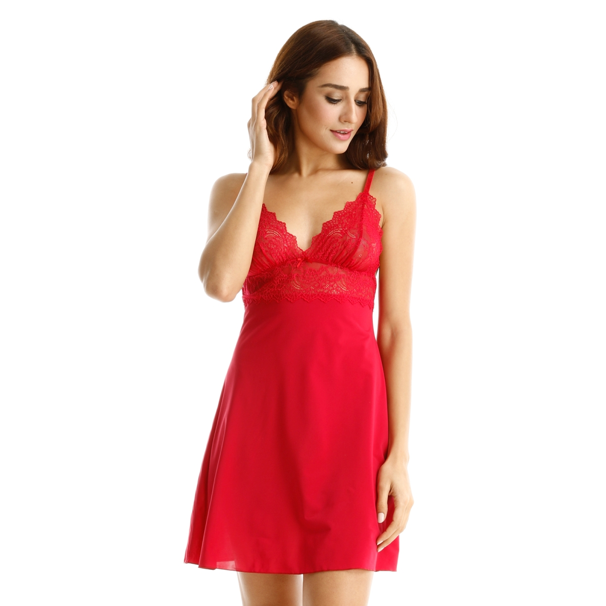 XIS-7111-RED-6